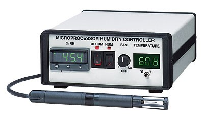 electro-tech-systems-5100-240-digital-humidity-controller-90-to-240-vac-50-60-hz-3770002.jpg
